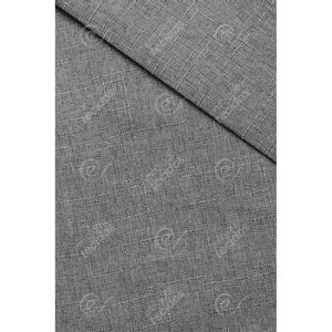 tecido-linen-look-cinza-claro-145m-de-largura