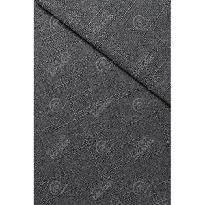 tecido-linen-look-cinza-grafite-145m-de-largura