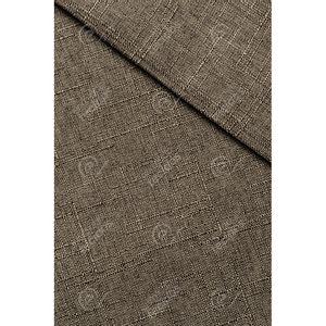 tecido-linen-cacau-145m-de-largura.jpg