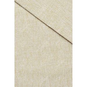 tecido-linen-look-bege-linho-145m-de-largura.jpg