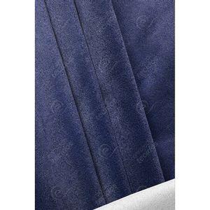 tecido-suede-azul-marinho-liso-145m-de-largura