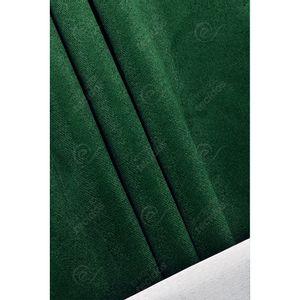 tecido-suede-verde-liso-145m-de-largura