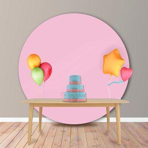 painel-redondo-oxford-rosa-bebe
