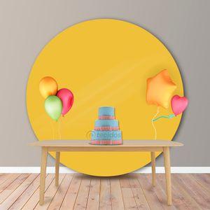 painel-redondo-oxford-amarelo