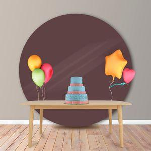 painel-redondo-oxford-marrom-chocolate