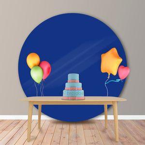 painel-redondo-oxford-azul