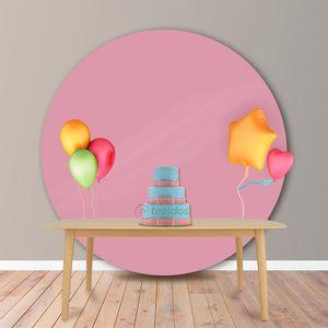 painel-redondo-oxford-rosa-envelhecido