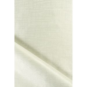 tecido-suede-montana-natural