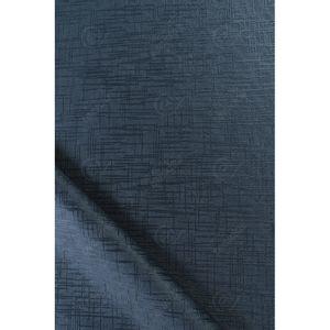 tecido-suede-montana-azul