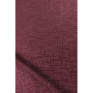 tecido-suede-montana-vinho