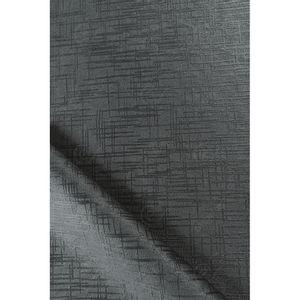 tecido-suede-montana-grafite