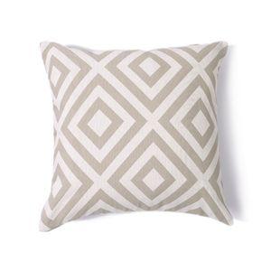 capa-almofada-geometrico-losango-bege-branco