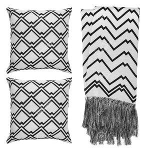 kit-geometrico-preto-branco