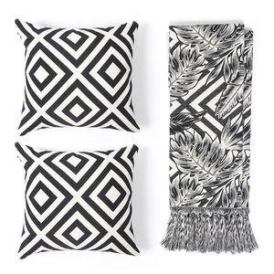 kit-folhagem-geometrico-preto-e-branco