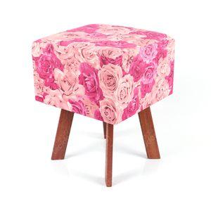 puff-em-tecido-jacquard-estampado-floral-rosa-pink