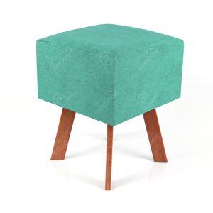 puff-em-tecido-impermeavel-acqua-linea-esmeralda