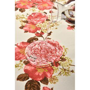 tecido-acqua-linea-imperial-rosa
