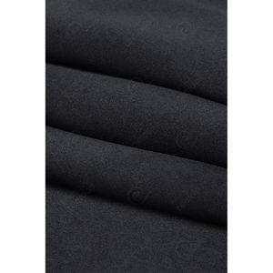 tecido-blackout-preto