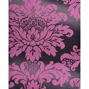 jacquard-rosa-e-preto-medalhao-tradicional-principal