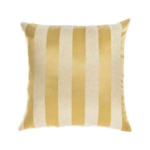 almofada-tecido-jacquard-dourado-listrado-tradicional