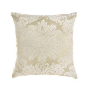 almofada-tecido-jacquard-bege-medalhao-tradicional