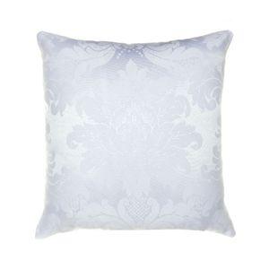 almofada-tecido-jacquard-branco-medalhao-tradicional