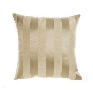 almofada-tecido-jacquard-bege-escuro-fendi-listrado-tradicional