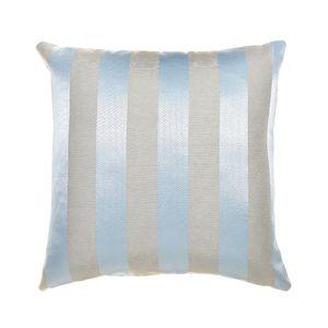 capa-almofada-jacquard-bege-e-prata-azulado-listrado