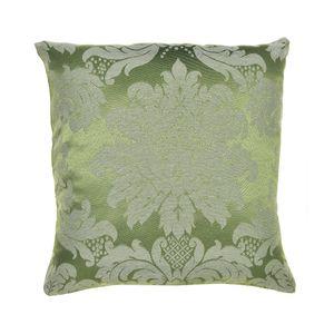capa-almofada-jacquard-verde-pistche-medalhao