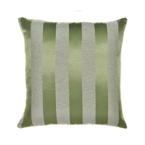capa-almofada-jacquard-verde-pistche-listrado