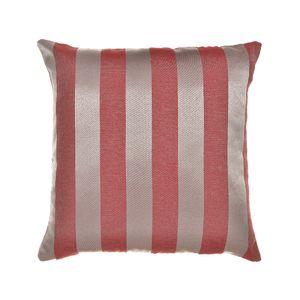 capa-almofada-jacquard-vermelho-com-dourado-listrado