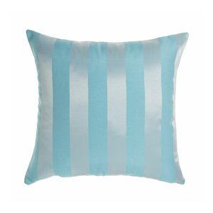 almofada-tecido-jacquard-azul-e-prata-frozen-listrado-tradicional