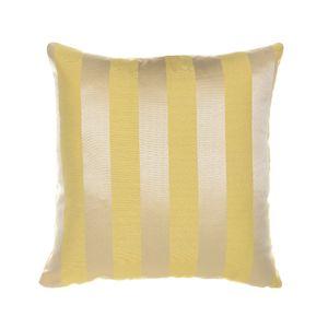 capa-almofada-amarelo-listrado