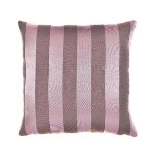 capa-almofada-rose-e-marrom-listrado