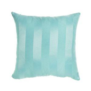 almofada-tecido-jacquard-azul-tiffany-listrado-tradicional