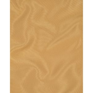 Tecido-Oxford-Dourado-Liso---300m-de-Largura