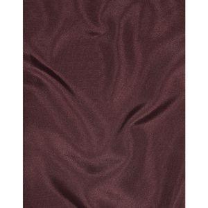 oxford-marrom-chocolate-liso-300-principal.jpgliso-300-principal.jpg