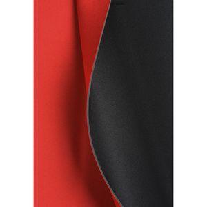 neoplex-neoprene-2mm-vermelho-e-preto-140m-de-largura
