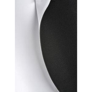 neoplex-neoprene-2mm-branco-e-preto-140m-de-largura