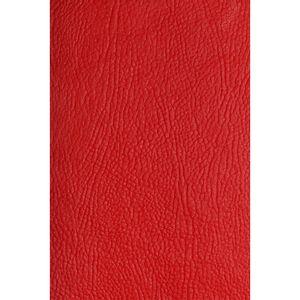 tecido-corano-vermelho-140m-de-largura