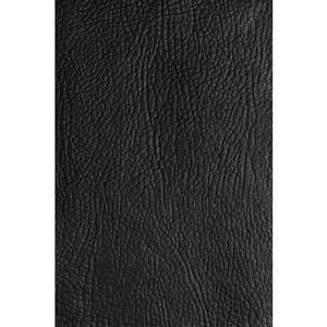 tecido-corano-preto-140m-de-largura