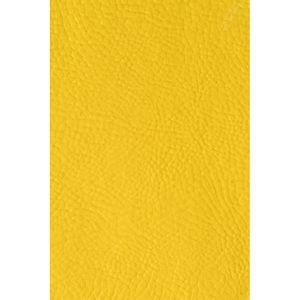 tecido-corano-amarelo-ouro-140m-de-largura