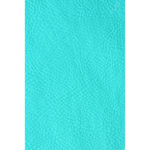 tecido-corano-azul-tiffany-140m-de-largura