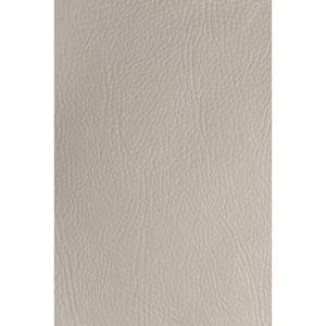 tecido-corano-bege-marfim