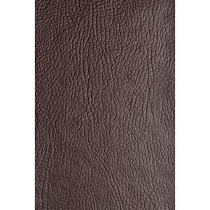 tecido-corano-marrom