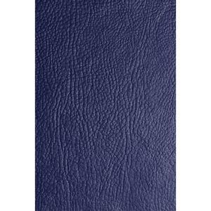 tecido-corano-azul-marinho