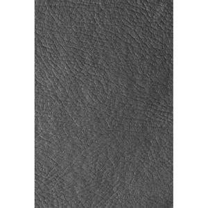 tecido-corano-cinza