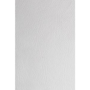 tecido-corano-branco