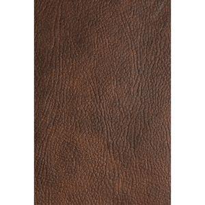 tecido-corano-marrom-ocre
