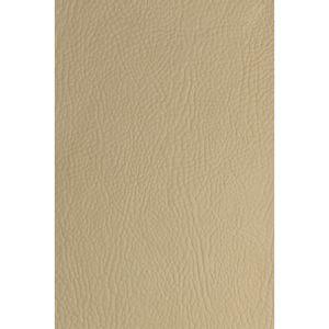 tecido-corano-bege-140m-de-largura